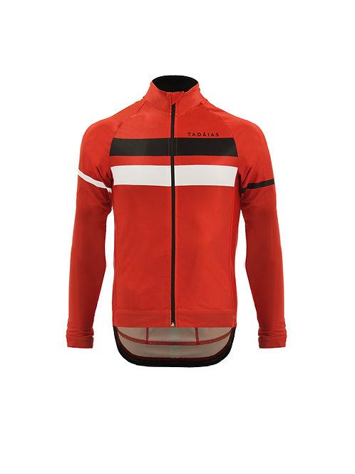 Sliabh Mid Season Jacket