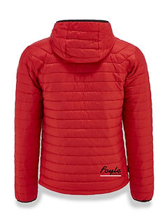 Foyle CC Red Jacket (Back).jpg