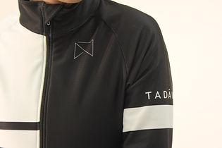 Tadaias Mainear Winter Cycling Jacket
