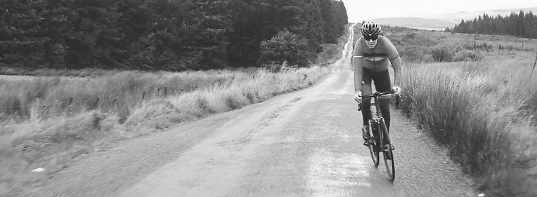 Tadaias Custom Cycling Kit, Cycling Jerseys, Cycling Bib-Shorts, BikeRadar Gilet Review, cycling mid season jacket, cycling bib-shorts