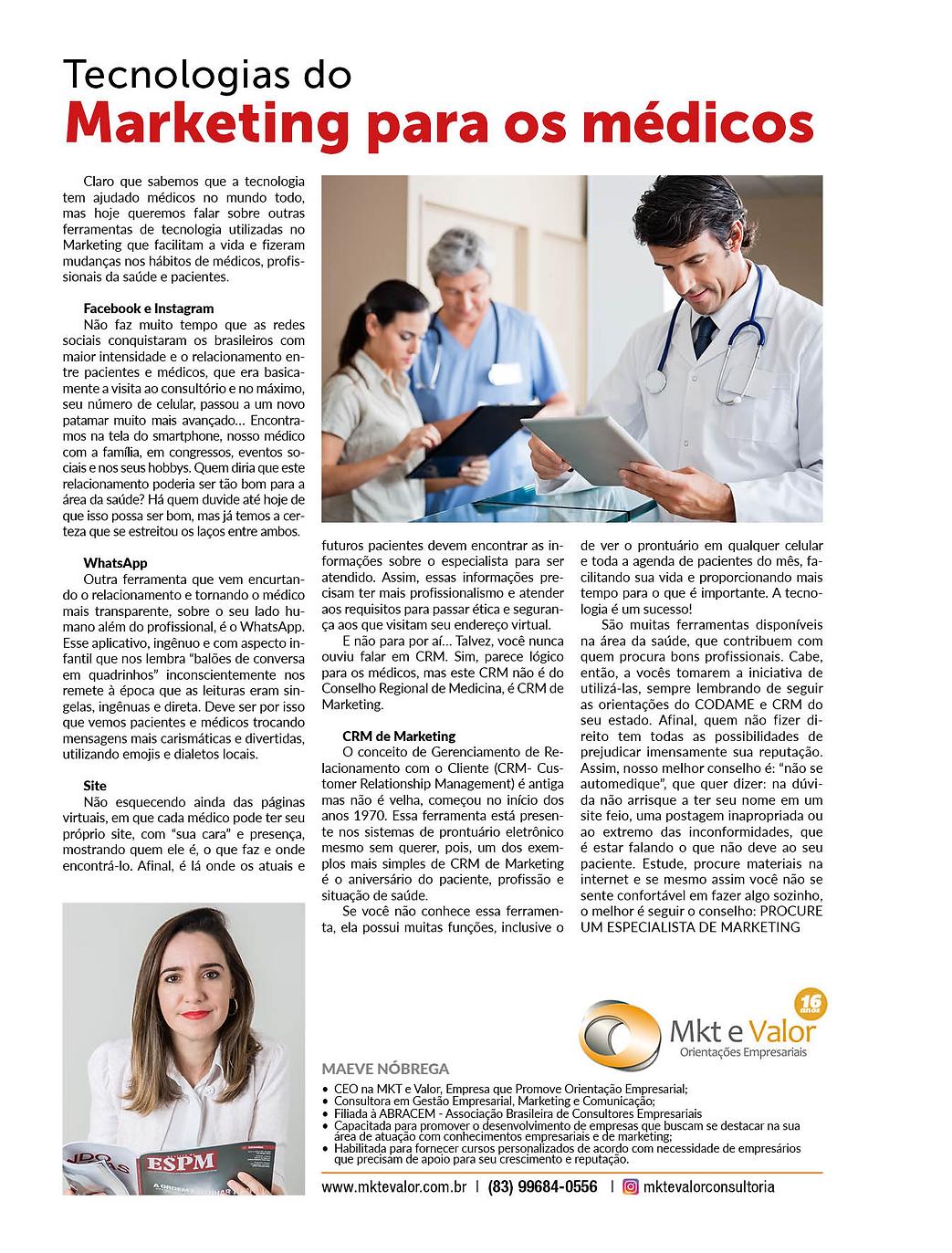 Matéria MKT para médicos.png