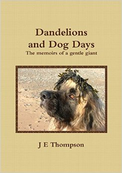 Dandelion and  Dog Days