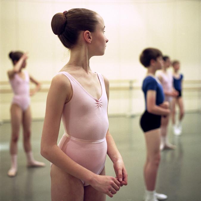 3-royal-ballet-school_sunday-times-magazine.jpg