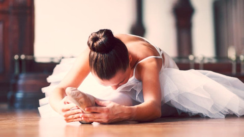 #DicasAllure - Como aliviar dores musculares