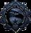 Logo%2520SEVIPE_edited_edited.png