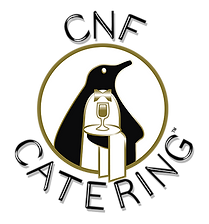 CNF_CATERING-TM_FINAL_Logo.png