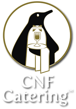 CNF_CATERING-TM_FINAL_Logo - new font -