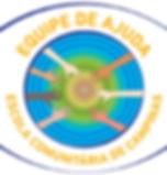 Logo_EA_Comunitária.png
