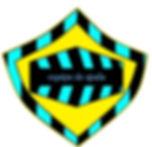Logo_EA_Violeta.jpg