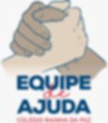 Logo_EA_Rainha.jpg