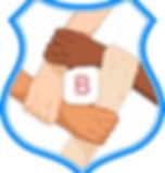 Logo_EA_Band.jpg