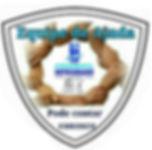 Logo_EA_São João1.jpg