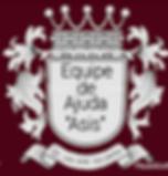 Logo_EA_João Alves.png