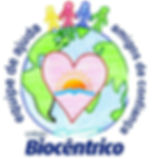 Logo_EA_Biocêntrico.jpg