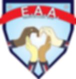 Logo_EA_Ativa.png