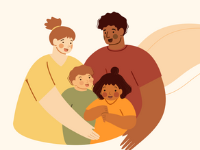 Atividades para o Desenvolvimento Socioemocional - Pré-escolar