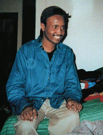 Amadou Diallo.jpg