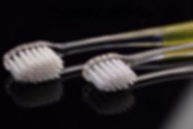 OKAMURA DX зубная щетка