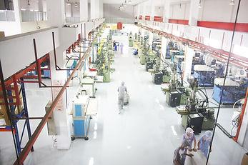 KI WORKS Vietnam