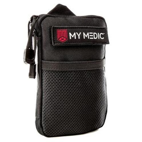 My Medic - The Range Medic