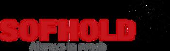 SofHold_600x180_Horizontal-removebg-prev