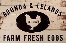 Homestead Farm-to-Table Local Customers