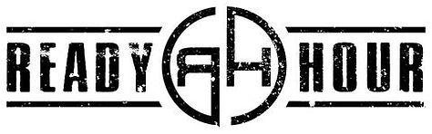 Logo-BW_82040453-d6ed-4baa-8e05-3d6c4127