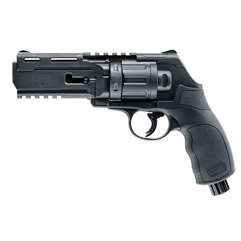 TRE-4 HD 50 CAL REVOLVER-ONLY