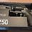 Thumbnail: TRE-4 HD 50 CAL REVOLER- Complete kit