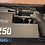 Thumbnail: TRE-4 HD 50 CAL REVOLVER-ONLY