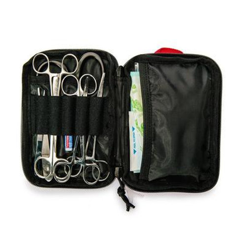 My Medic - The Stitch | Suture Kit