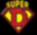 Super D.png