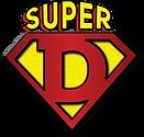 superdpestcontrol.png