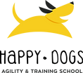 Happy-Dogs-Logo.png