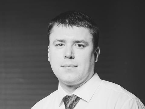 Denis Panchenko