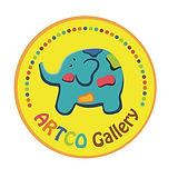 artco.jpg