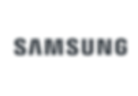 018_Samsung.png