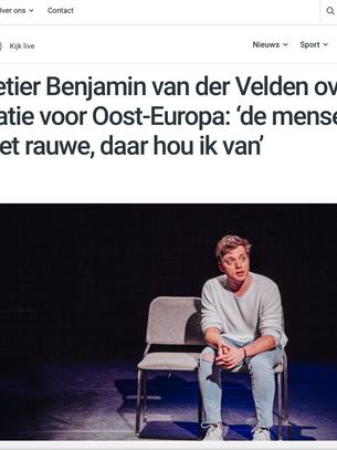 https___haarlem105.nl_cabaretier-benjami