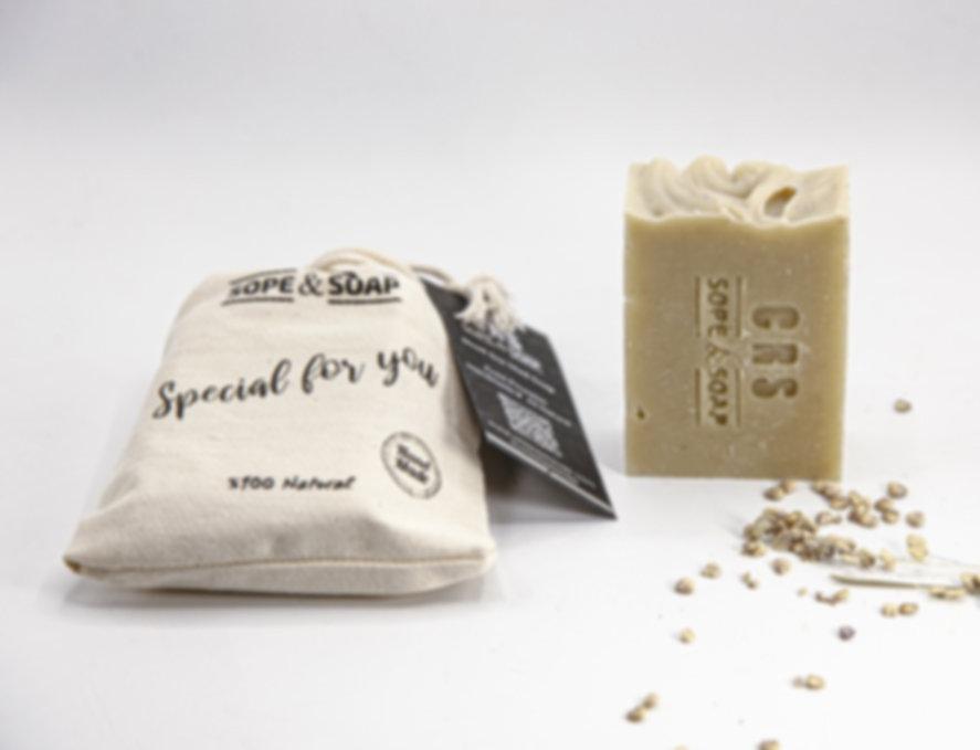 doğal sabun ölü deniz çamuru sabunu