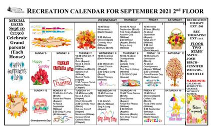 2nd floor september 2021 calendar_Page_1.jpg