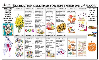 2nd floor september 2021 calendar_Page_2.jpg