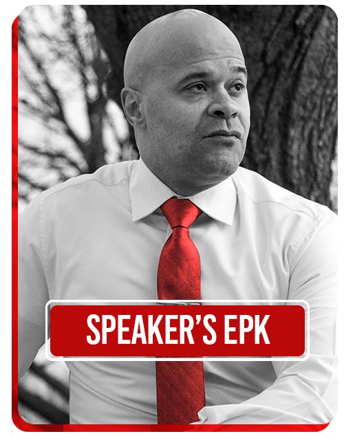speakers-epk copy.png