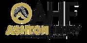 AHF-Sitet-Logo.png