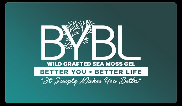 bybl-opener-logo.png