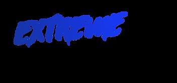 Extreme-Branding-LA-bottom-logo.png