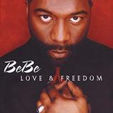 Bebe-Winans-Love-and-freedom.jpg