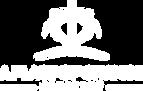 APOC-site-logo.png