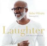 Bebe-Winans-Laughter.jpg