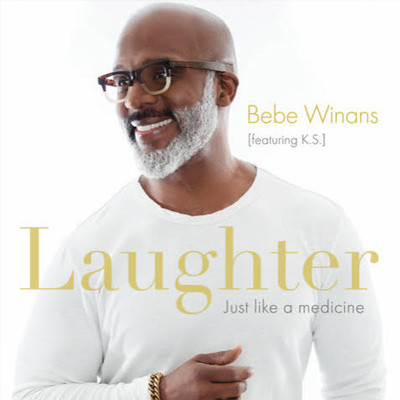 Bebe-Winans-Laughter.jpg