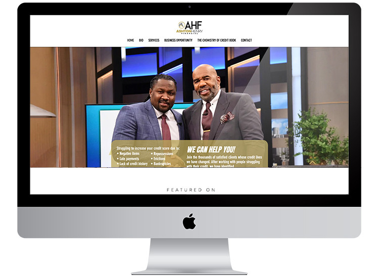 Ashton-henry-financial-website.jpg